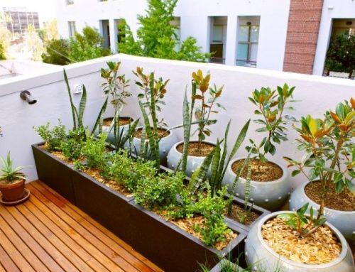 Étanchéité d'un toit plat : comment procéder ?